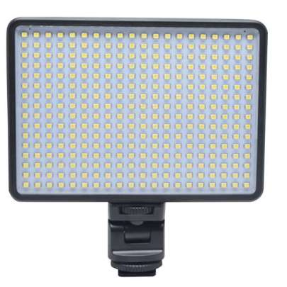 Promage Professional Video Light LED 320 I Continuous Lighting Lighting