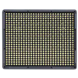 Aputure Amaran HR672C Bi-Color LED Flood Light Led Lighting Aputure