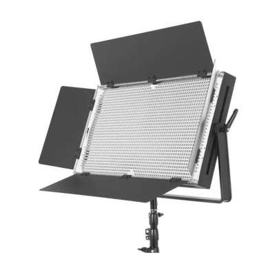 Farseeing FD-LED 2000T Continuous Lighting Fancier