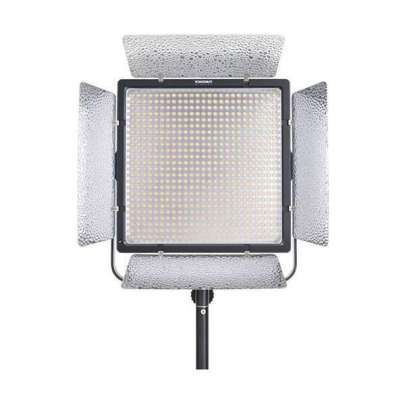 Yongnuo Yn860 Bi-Color Led Light Continuous Lighting Led Lighting