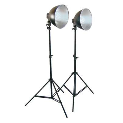 Fancier Studio PS-02 Kit Continuous Lighting Fancier