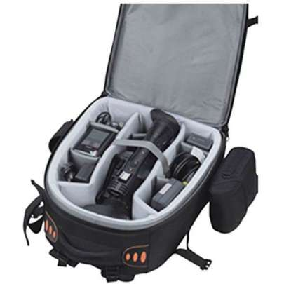 E-Image Bag EB0903 Oscar B10 Backpacks Camera Bags