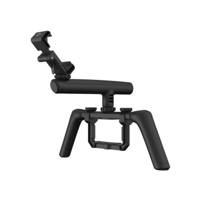 PolarPro Katana Pro for DJI Mavic Air Drone Parts & Accessories Dji