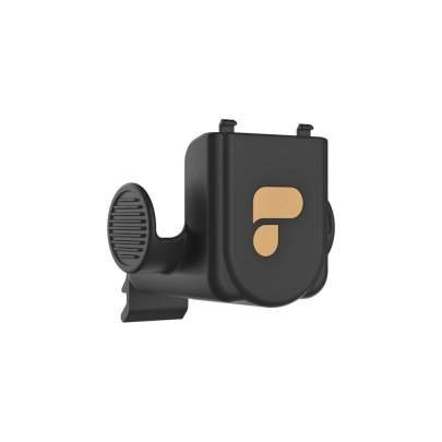 PolarPro Gimbal Lock/Lens Cover for DJI Mavic 2 Pro Drone Parts & Accessories Dji