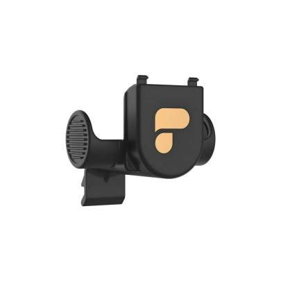 PolarPro Gimbal Lock/Lens Cover for DJI Mavic 2 Zoom Drone Parts & Accessories Dji