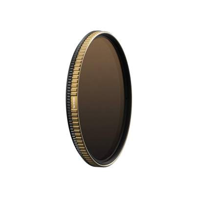 PolarPro 82mm ND64 QuartzLine Solid Neutral Density 1.8 and Circular Polarizer Filter Lens Accessories Lens Filters