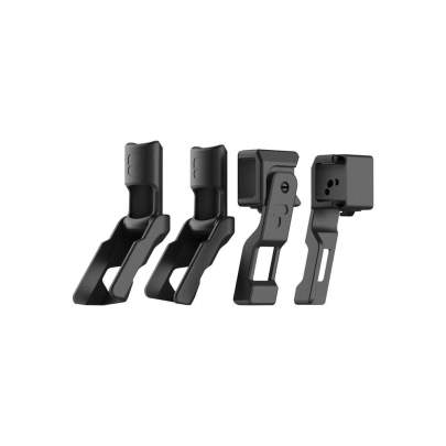 PolarPro ReTract Landing Gear for Mavic 2 Drone Drone Parts & Accessories Dji