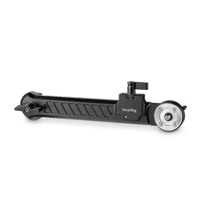 SmallRig Extension Arm with Arri Rosette 1870 Articulating Arms Cages & Accessories