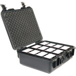 Aputure MC 12-Light Production Kit Featured Products [tag]