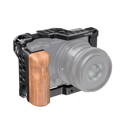 SMALLRIG CAGE FOR SIGMA FP CAMERA CCM2518 uncategorized Cages & Accessories