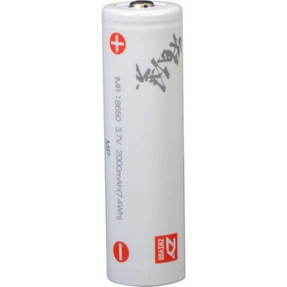 Zhiyun Tech Crane 2 LI-ION Battery 2000MAH CR201 All Accessories & Cable Battery And Charger