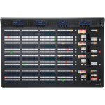 Blackmagic Design ATEM 4 M/E Advanced Panel Pro Video Black Magic
