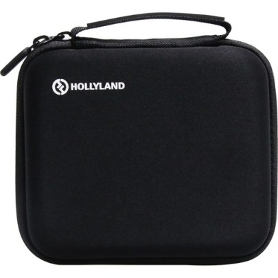 Hollyland Carry Case for Mars 300 Wireless Video Transmitter & Receiver Set Pro Video Hollyland
