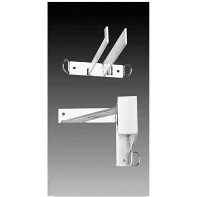 Matthews Door Rack for Century C Stands Light Stands MATTHEWS
