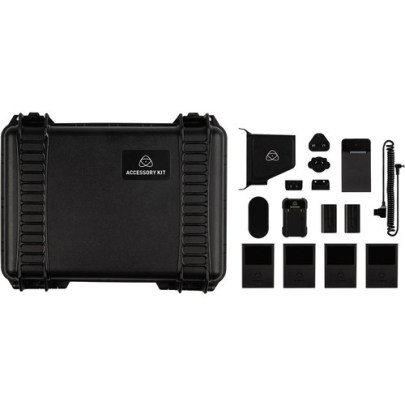 Atomos Accessory Kit for 7″ Shogun 7 Monitor Pro Video Atomos