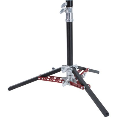 Matthews The Slider Stand (3.8′) Light Stands MATTHEWS