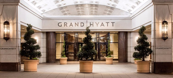 Grand-Hyatt-Washington-P108-Front-Drive.masthead-feature-panel-medium