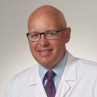 J. Scott Roth, MD