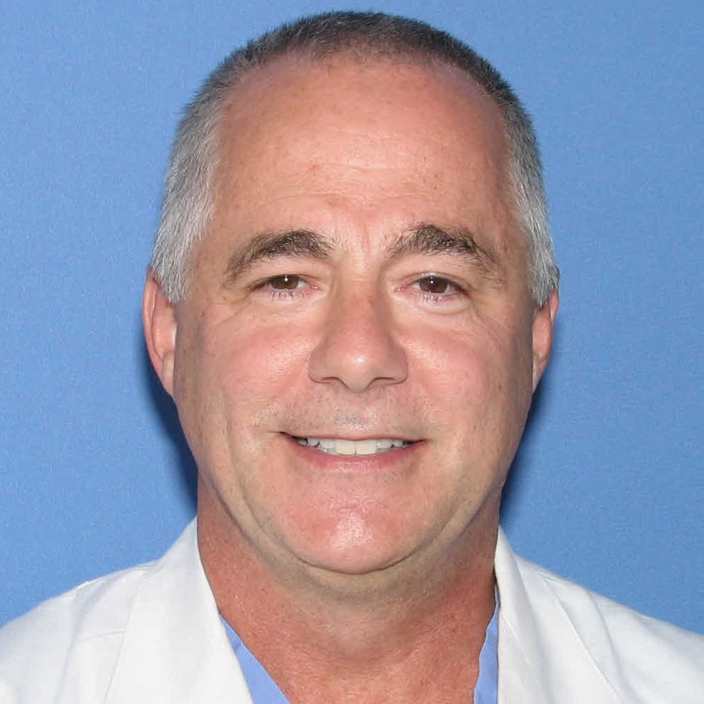 Guy R. Voeller, MD