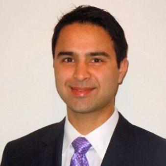 Hani Sbitany, MD, FACS