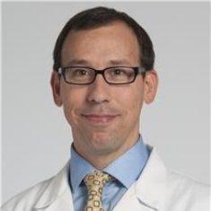 David M. Krpata, MD