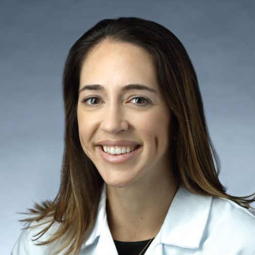 Sarah R. Sher, MD