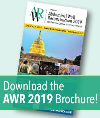 btn-AWRbrochure