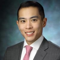 Kenneth L. Fan, MD