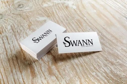 Swann Family Real Estate