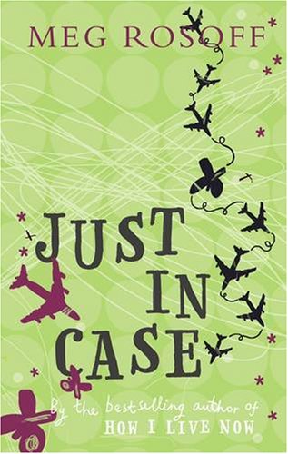 Just_in_Case_cover