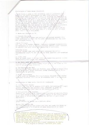 annotated-writing-portfolio-concept-5