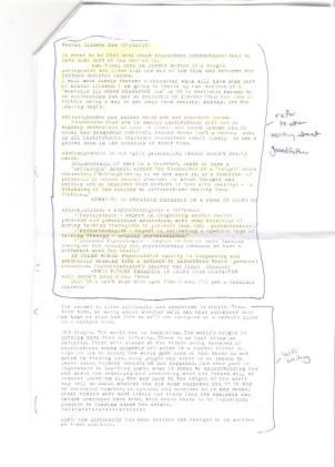 annotated-writing-portfolio-concept-7