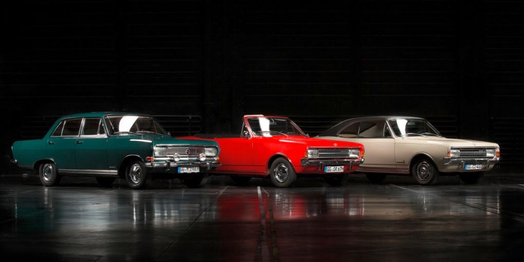 Opel-Modelle-289544