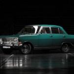 Opel-Rekord-B-289542