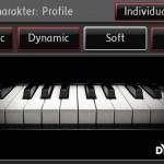 VW_Touareg_SoundCharacter_Profile_soft