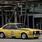 Opel-Commodore-B-GSE-292341