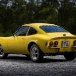 Opel-GT-1900-296609