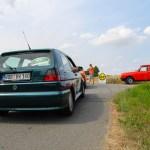 VW Sachsen classic finale-11