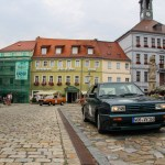 VW Sachsen classic finale-16