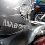 foto harley Jeep faaker see-3