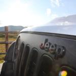foto harley Jeep faaker see-34