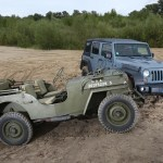 foto jeep wrangler-15