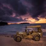 foto jeep wrangler-22