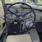 foto jeep wrangler-6