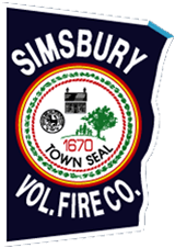 Simsbury Fire District