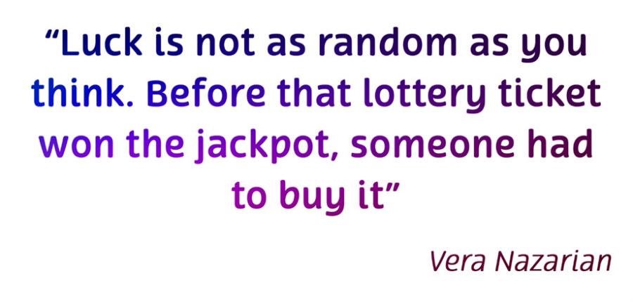OJO Jackpot quote