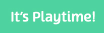 Playtime Button