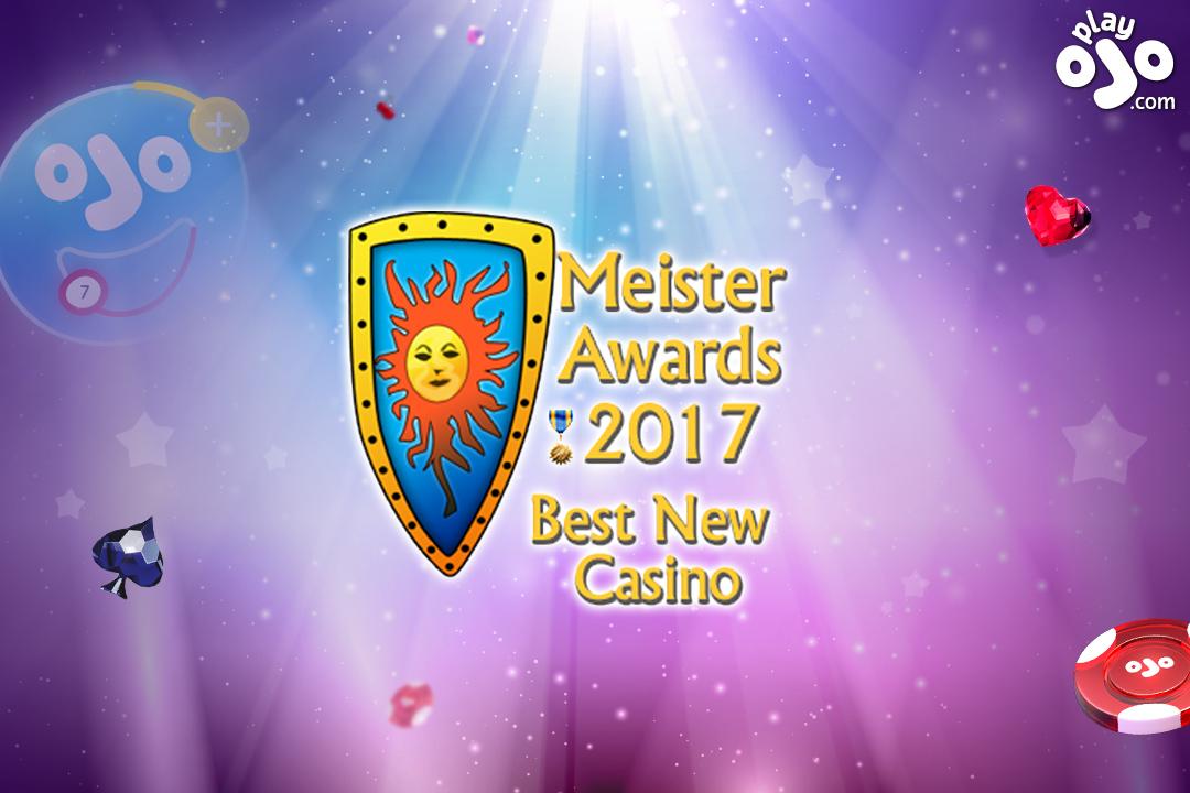 casinomeister best casino