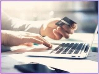 creditcard/debit cards