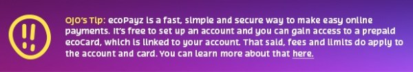 ecopayz details tips